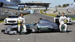 Mercedes-W04-F1-fansite.com_06