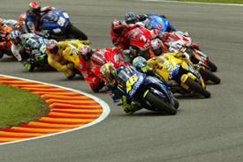 Às vésperas da abertura da temporada Dorna cria categoria em busca de mais equilíbrio entre as equipes e freia manobra da Ducati