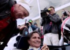 História da F1 na Austria